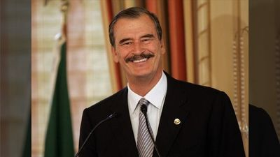 Desktop_vicente-fox-2006