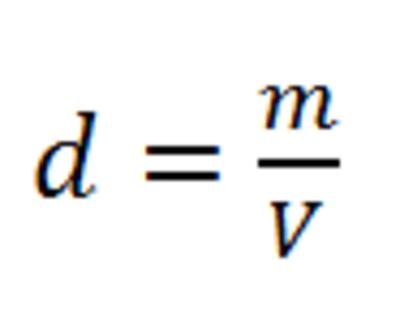 Desktop_desnsidad_formula