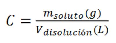 Desktop_concentracion_formula