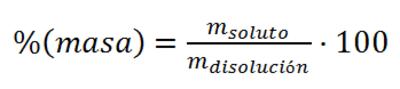 Desktop_porcentaje_masa_formula