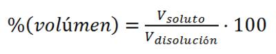 Desktop_porcentaje_volumen_formula