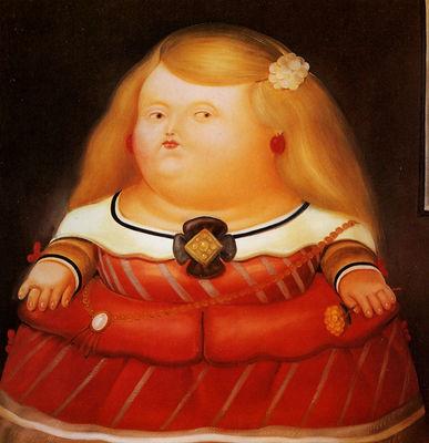 Desktop_botero_principessa-margaret