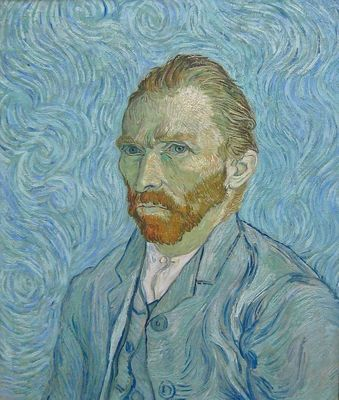 Desktop_van-gogh-self