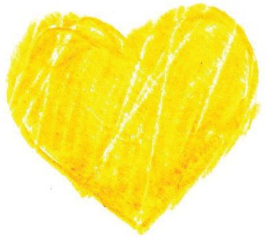 Desktop_yellow_heart