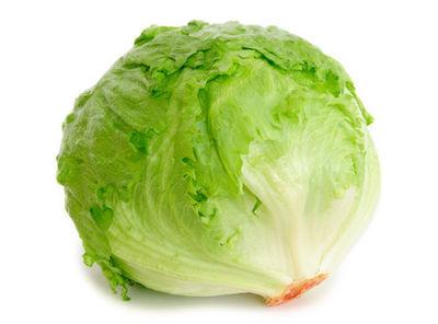 Desktop_lettuce_iceberg