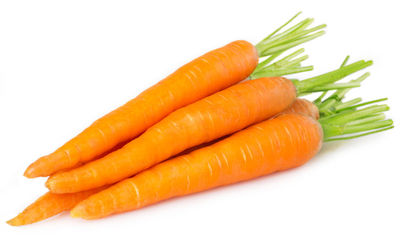 Desktop_carrot_hot_sauce