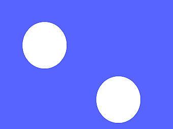 Desktop_e3254b21-fc99-4e52-a54a-5322d7e2529e