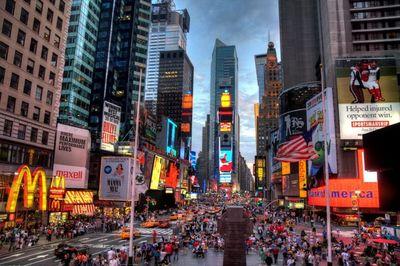 Desktop_new_york_city
