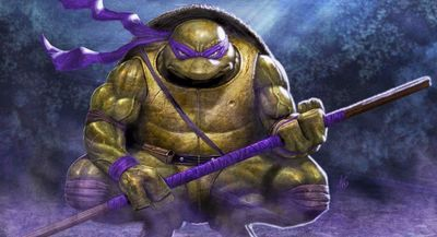 Desktop_donatello