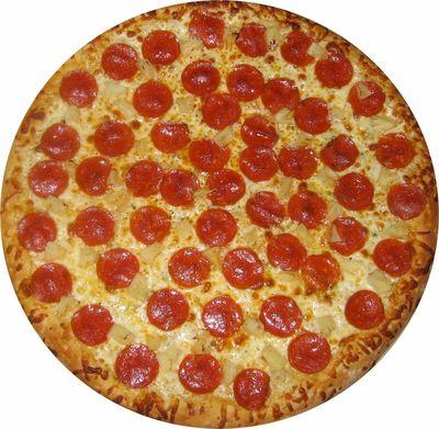 Desktop_pizza
