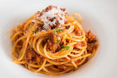 Desktop_spaghetti