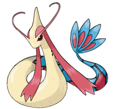 Desktop_milotic