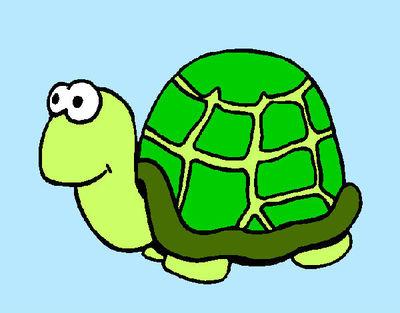 Desktop_tortuga-1-animales-el-mar-pintado-por-evita123-9761452