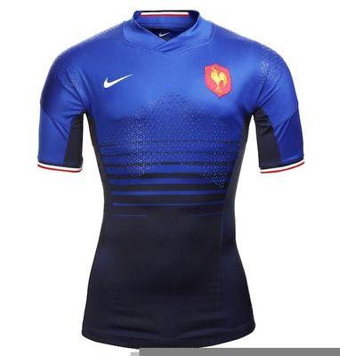 Desktop_maillot-domicile-xv-france-coupe-du-monde-2011