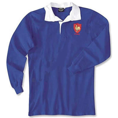 Desktop_maillot-rugby-france-1987-retro