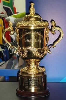 Desktop_220px-rugby_world_cup_trophy.jpg