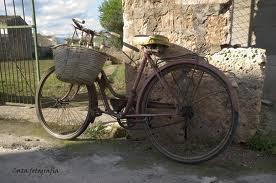 Desktop_bicicleta