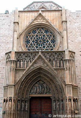 Desktop_catedralvalencia