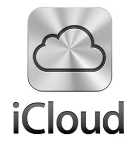 Desktop_icloud