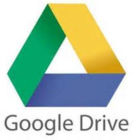 Desktop_google_drive