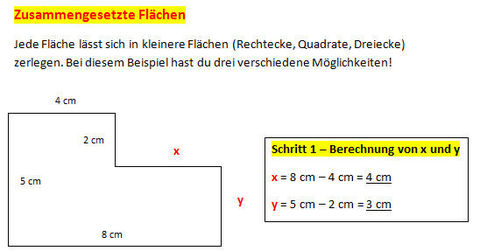 Colorful Quadrat Und Rechteck Arbeitsblatt Embellishment ...