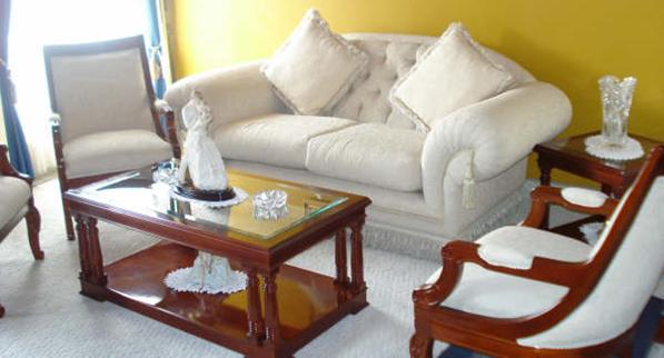 Goconqr   muebles de una vivienda