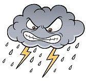 Desktop_thunderstorm