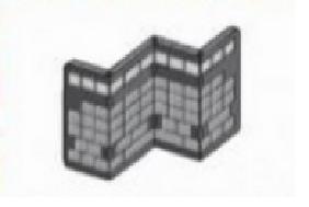 Desktop_bf8e4efe-626e-4eb0-b865-f0d742881c0f