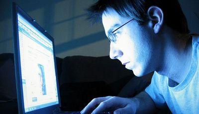 Desktop_216e546b-04c2-4efd-a684-21dd6ea2995b