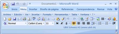 Desktop_1a939018-33e6-4661-b56b-ab38e41badd5