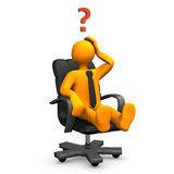 Desktop_417b3a90-7567-4ad5-918b-8f3b78983868