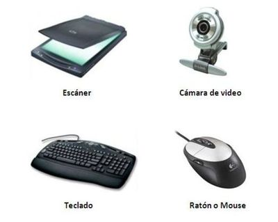 Desktop_e0a9af96-a381-446e-a908-5bc30875f920