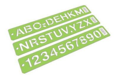 Desktop_20f8a614-6332-4504-8e59-73990128c91e