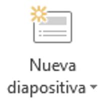 Desktop_fdb92dc7-50bc-4c9c-a1e3-dfa69353057e