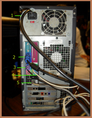 Desktop_d5d62d32-96ac-4837-b4a1-aa05bd2f4d43