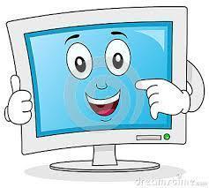 Desktop_3491d516-13e9-421d-8ae0-767023eecf12