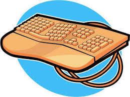 Desktop_46444c20-e7ab-4171-89b6-b3461e9bb9eb