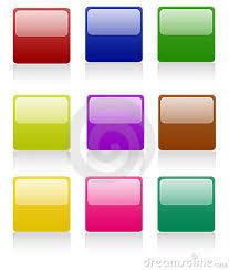 Desktop_90dbfe31-3732-4046-8144-7e99b9f8b339