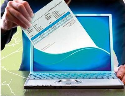 Desktop_c7853d96-2671-4257-8d54-68226ab9d47b