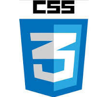 Desktop_9b2a5afa-cc55-414c-ad23-fc943c4b5530