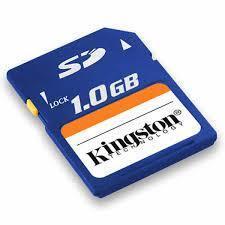 Desktop_35869d6f-79ec-4417-85d1-a6b0b804cf48