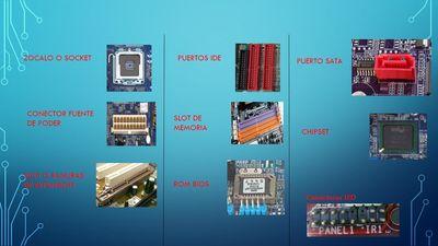 Desktop_09da7f44-56df-4f98-a29c-2c036cb8ce2e