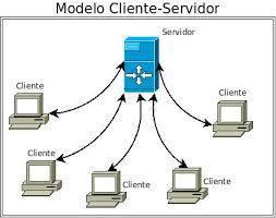 Desktop_b92894b7-95ef-4f75-867f-ef49c6818bd0
