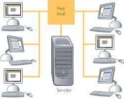 Desktop_e78bb950-7f5d-4397-bfcc-a016625438a9