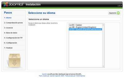 Desktop_94ca31db-1df3-455e-ae21-ab821abeb0f5