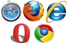 Desktop_895a3806-3b1a-4eb0-96e6-640b3232d51f