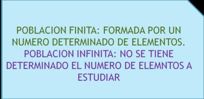 Desktop_159a44f3-d55b-421a-bd57-fbfa93c7188f