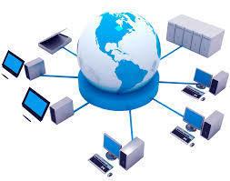 Desktop_cce6f75a-6b2a-4b24-9a91-78297652e165