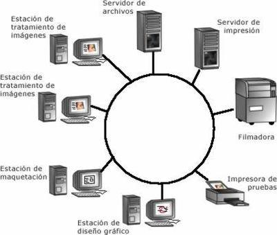 Desktop_e2c907f3-3a75-4609-8fbb-d19b1f78425a