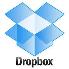 Desktop_f96447d9-f4d1-4d13-be56-dc5d5ffd6d41